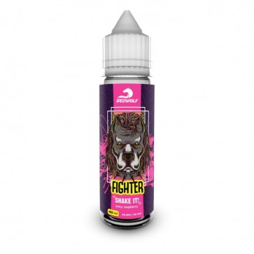 fighter-red-wolf-liquid