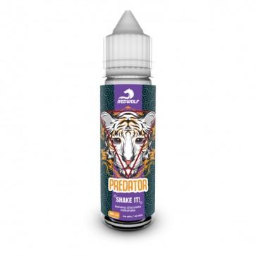 predator-red-wolf-liquid