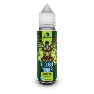 troublemaker-red-wolf-liquid