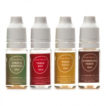 e-liquid-alpha-set-tabak