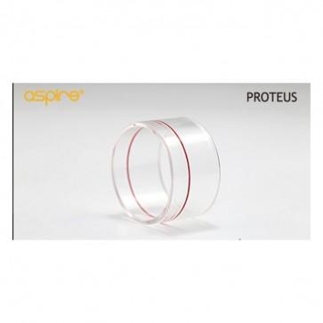 Tankersatzglas Proteus V1.1