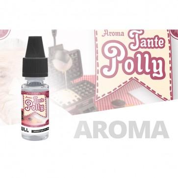 Aroma Nebelfee´s Milk - Smoking Bull (10ml)