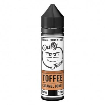 aroma-toffee-caramel-donut-dutty-juice