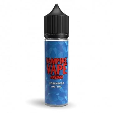 Aroma Heisenberg - Vampire Vape (14/60ml)