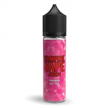 Aroma Pinkman - Vampire Vape (14/60ml)