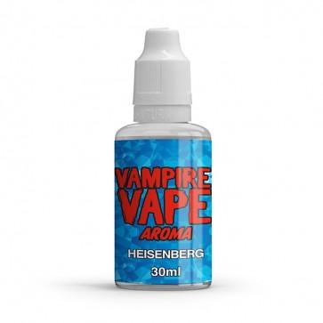 Heisenberg Aroma - Vampire Vape