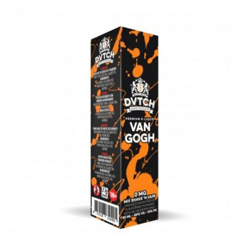 van-gogh-dvtch-amsterdam-liquid