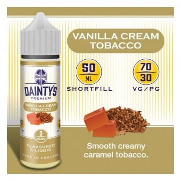 vanilla-cream-tobacco-daintys-liquid