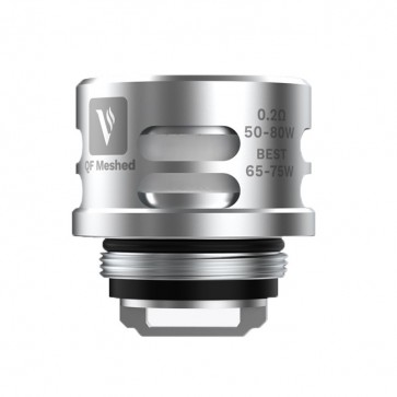 Vaporesso Qf Meshed Coil