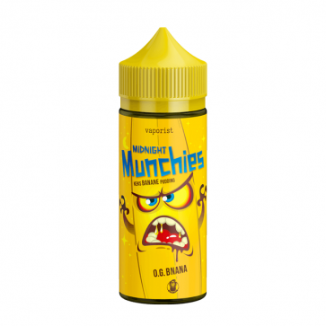 ogbnana-midnight-munchies-vaporist-liquid