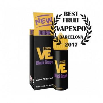 black-grape-ve-range-liquid