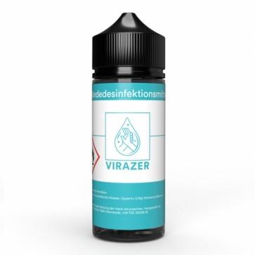 Virazer Desinfektionsmittel Soft 120ml