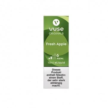 Fresh Apple Liquid - VUSE