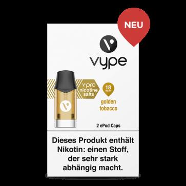 golden-tobacco-vype-epod-caps-1