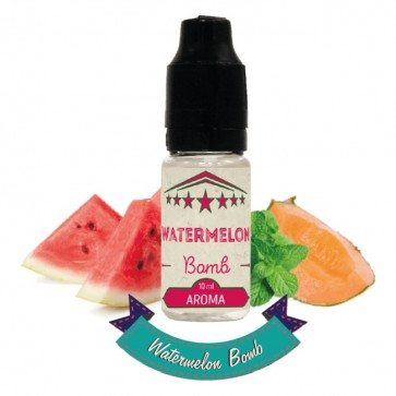 aroma-watermelon-bomb-cirkus