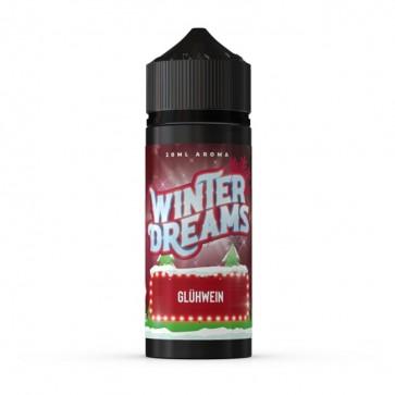 Aroma Glühwein - Winter Dreams (20/120ml)
