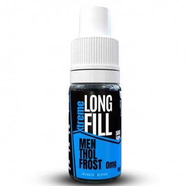 sample-menthol-frost-xtreme