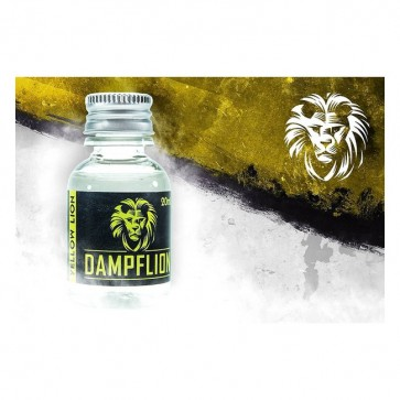 aroma-yellow-lion-dampflion-checkmate