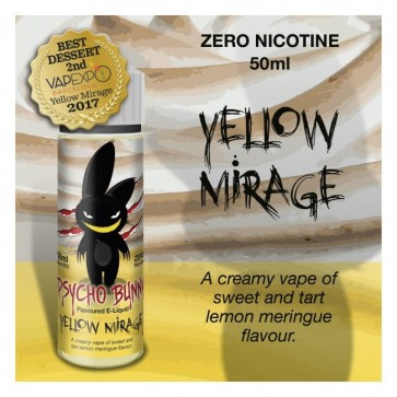 yellow-mirage-psycho-bunny-liquid