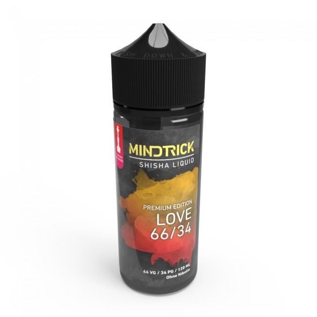 shisha liquid ohne nikotin