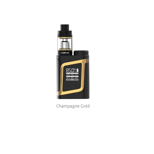 Smok Alien Al85 Kit Power Satt Liquido24
