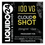 DIY-Shot-20mg-100