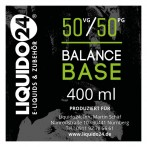 Balance Base 400ml Liquido24