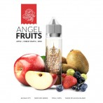 angel-fruits-aloha-city-liquid