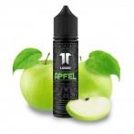 Aroma Apfel - Elf Liquids (10/60ml)