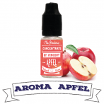 aroma-apfel-vincent