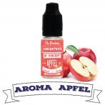 aroma-apfel-vincent