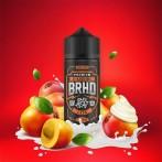 Aroma Lash - BRHD Barehead