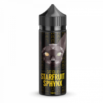 aroma-starfruit-sphynx-cat-club