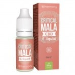cbd-liquid-critical-mala-harmony-liquid