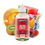 Aroma Acid Drop - Drip Hacks (50/250ml)