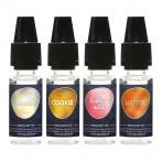 e-liquid-delta-sweet-taste