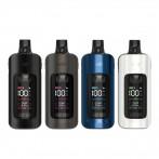 Eleaf iStick P100 POD Kit Alle Farben