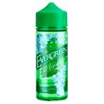 aroma-apple-mint-evergreen