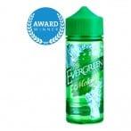 aroma-melon-mint-evergreen