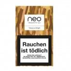Tobacco Bright - Glo Hyper Neo Sticks