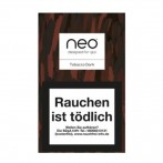 Tobacco Dark - Glo Hyper Neo Sticks