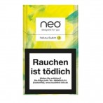 Yellow Switch - Glo Hyper Neo Sticks