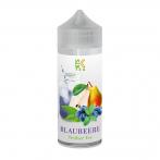 aroma-blaubeere-tea-serie-kts