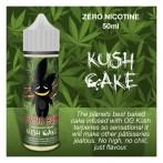 Kush-cake-psycho-bunny-liquid