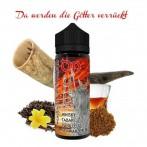 aroma-odin-goettervater-laedla-juice