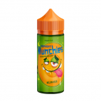 melone-haze-midnight-munchies-vaporist-liquid