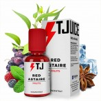 Aroma RED ASTAIRE - T-Juice