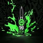Aroma Apfel, Minze, Gurke & Anis - PUNX by Riot Squad (15/60ml)