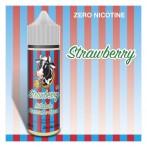 strawberry-milkshake-milkshake-range-liquid