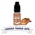 aroma-tabak-1975-vincent